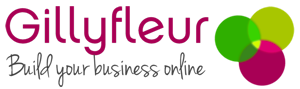 Gillyfleur build your business online